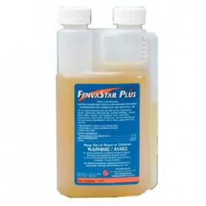 FenvaStar Plus Insecticide - 1 Pint