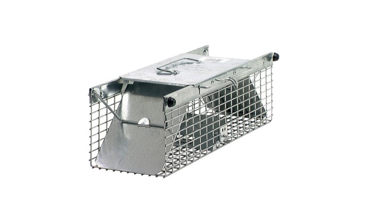 Safeguard Trap Accessories