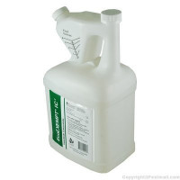 Essentria IC3 Insecticide Concentrate - 1 Gallon