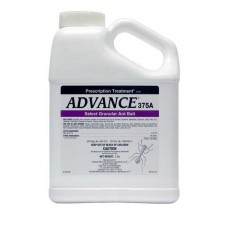 Advance 375A Select Granular Ant Bait Bait – 2 LB Jug