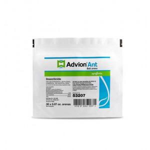 Advion Ant Bait Arena - 1.98g 30 in bag