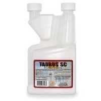 Taurus SC Termite & Ant Control 20oz Bottle