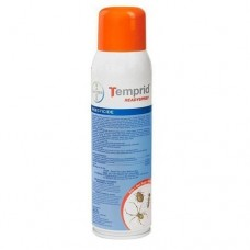 TEMPRID - Ready Spray Aerosol (can) 15oz