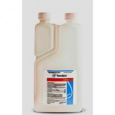 Tandem Insecticide - 1 Quart