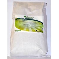 Essentria G Granular Insecticide - 22 lb bag