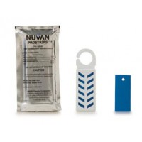 NUVAN ProStrips (65 grams X 3 strips) Large