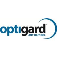 Optigard Ant Gel Bait – 4 x 30 gram syringes per box - 1 plunger