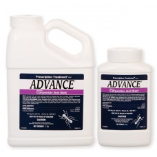 PT Advance Granular Carpenter Ant Bait - 8 oz Size