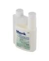 Mavrik Insecticide Perimeter – 8 oz