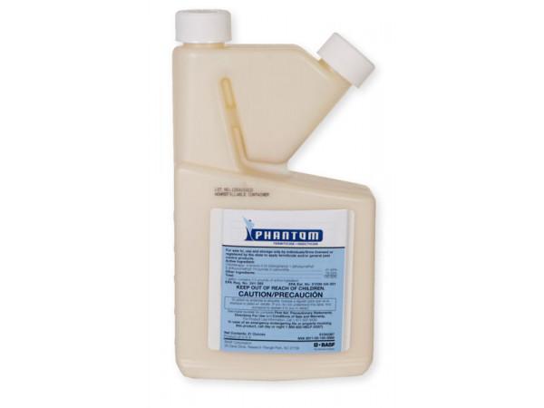 Phantom Termiticide / Insecticide 21 fl oz