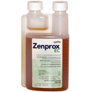 Zenprox EC Insecticide 16 fl oz