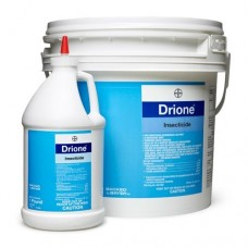 Drione Insecticide 1lb