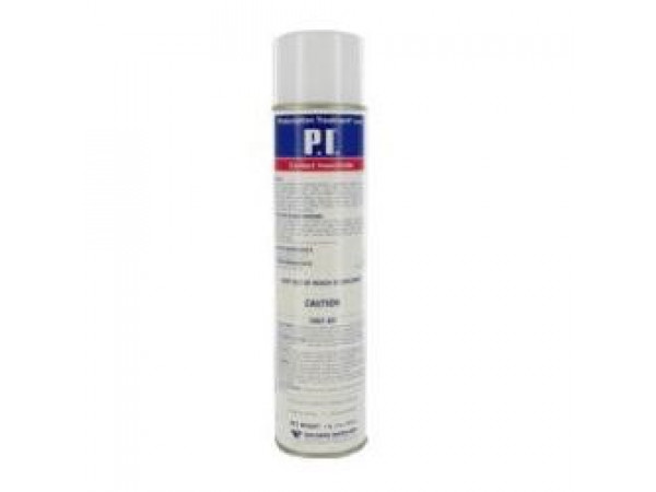 PT P.I. Pressurized Contact Insecticide – 18oz can