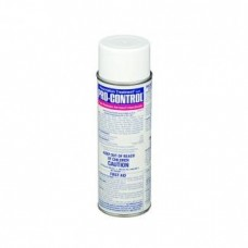 PT Pro-Control Plus Total Release Pressurized Insecticide – 6oz can