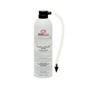 Termidor Foam Termiticide/Insecticide 20oz