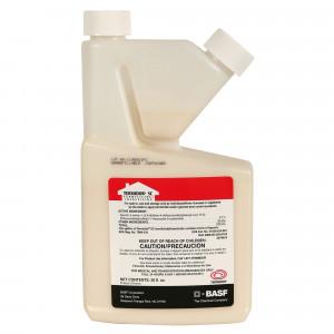 Termidor SC Termiticide-Insecticide – 20oz
