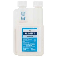 Termiticide Premise 2 - 240 ml (8 oz) bottle