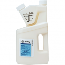 Temprid FX Insecticide - Powerful Formulation - 400ml from Bayer