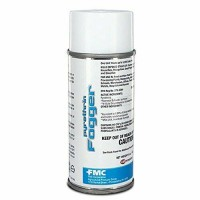 CB PCO Total Release Fogger with Pyrethrin – 5oz (12 cans min. order)