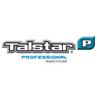 TALSTAR Professional Insecticide 0.75 Gallon