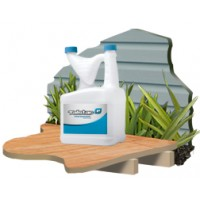 TALSTAR Insecticide 0.75 Gallon