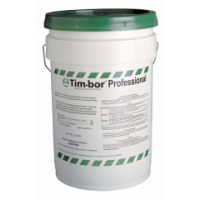 TIM-BOR Professional Insecticide and Fungicide – 25 lb Pail