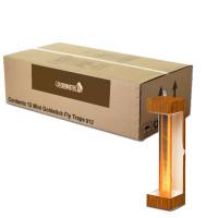 Catchmaster Mini Gold Sticks Fly Traps 912 - 12 per box