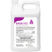 Bifen XTS 25.1% - Gallon