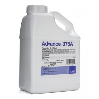 PT Advance 375A Select Granular Carpenter Ant Bait - 2 LB Jug