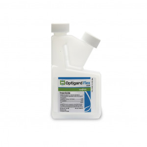 Optigard Flex Liquid 8oz