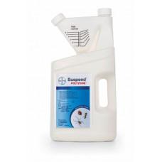 Suspend Polyzone Insecticide  1 Gallon