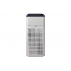 Winix XQ Air Purifier - Blow Out Sale