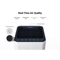 Winix XQ Air Purifier