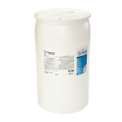 Suspend Polyzone Insecticide - 30 Gallon Drum