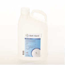 DeltaGard Insecticide Adulticide - 2.5 gallons