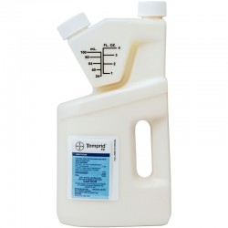 Temprid FX Insecticide - Powerful Formulation - 240ml from Bayer