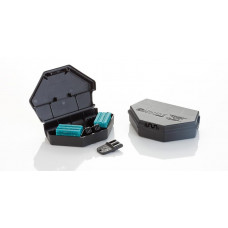 Protecta EVO Mouse Bait Stations Box --12 per box