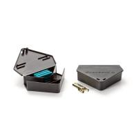 Protecta RTU Mouse Bait Stations Box --12 per box