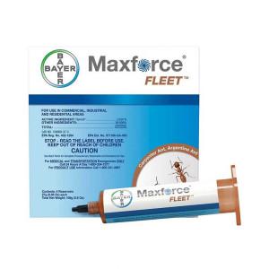 Maxforce Fleet Ant Bait Gel - 27g - 4/box