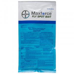 Maxforce Fly Spot Bait – 2 oz per Pack