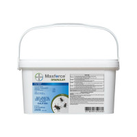 Maxforce Granular Fly Bait 5lb
