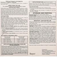 Maxforce Impact Roach Gel Bait – 30 gram Reservoir Clothianidin