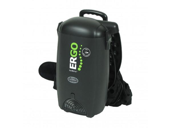 Vacuum Atrix Ergo Backpack HEPA