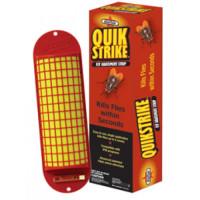 Quikstrike Fly Abatement Strip (2 Pack)