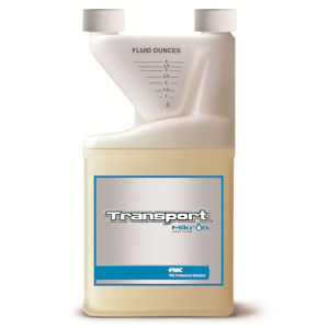 Transport Mikron Insecticide - 32oz