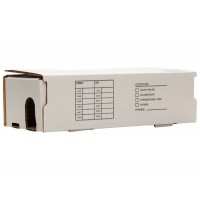 TrapRite Mouse Station 2156 MS 50 per case