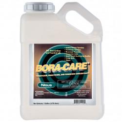 Bora-Care Termiticide Concentrate - Gallon