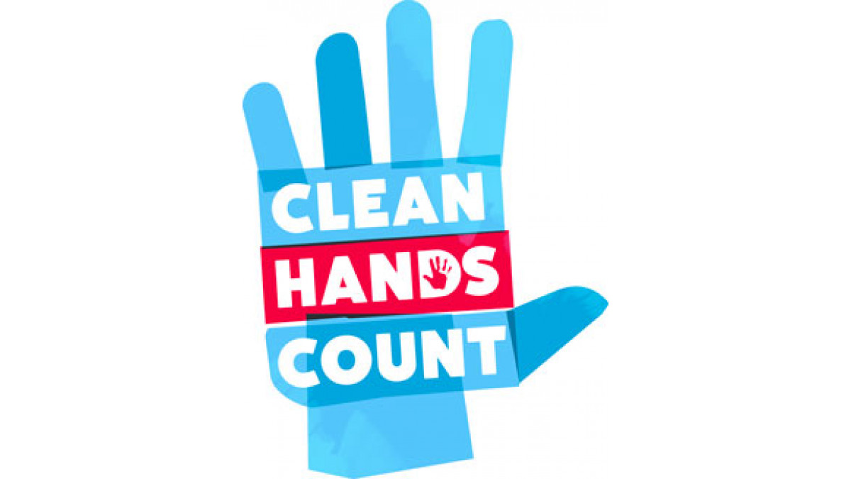 Hand Sanitizers, Disinfectant & Wipes