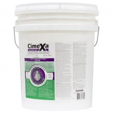 CimeXa Insecticide Dust – 5 gallon Pail