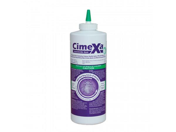 CimeXa Insecticide Dust - 32 fl oz bottle (4oz dust)